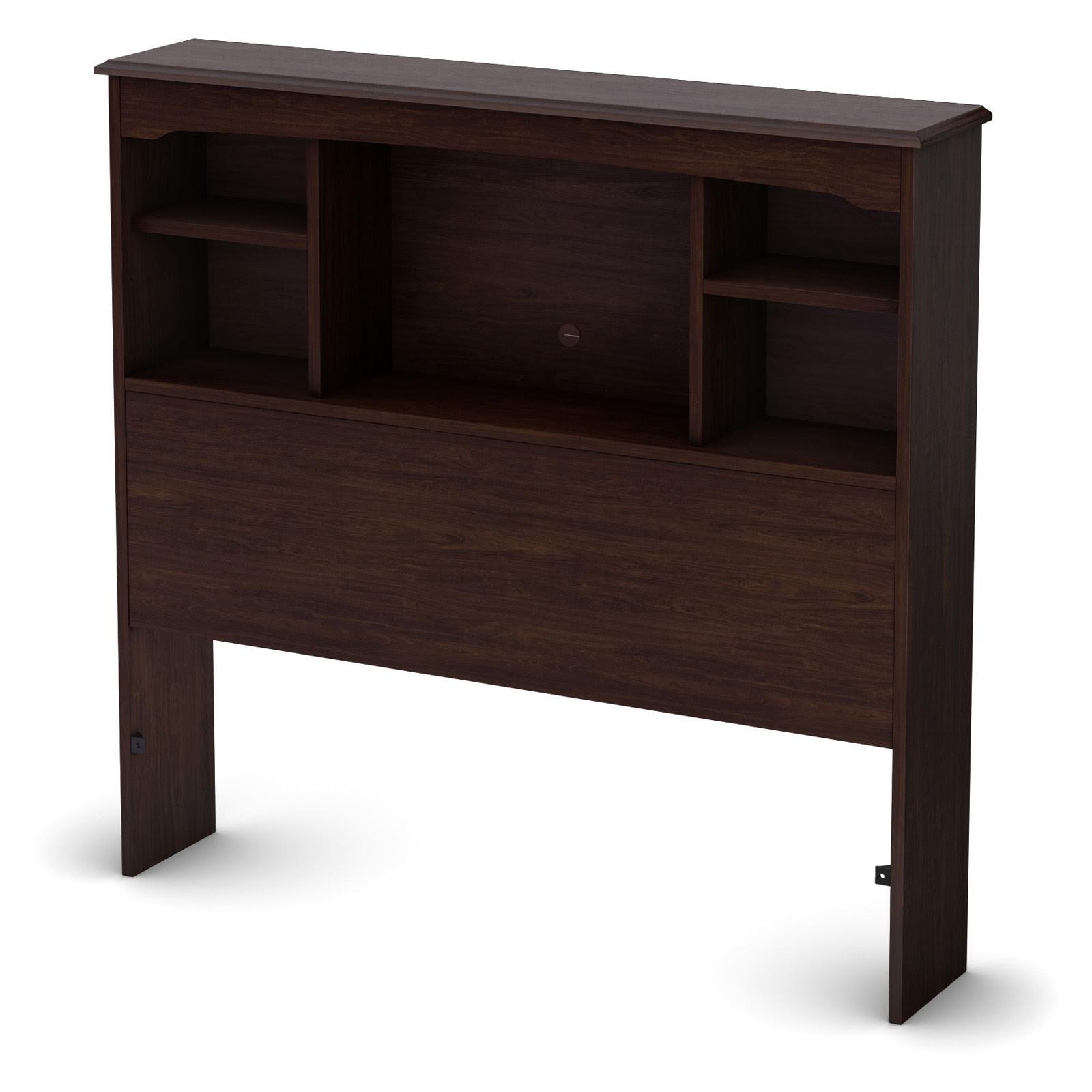 Kids Platform Beds for Sale | Shop Hayneedle Kids Furniture