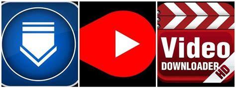 como baixar   youtube veja   melhores opcoes