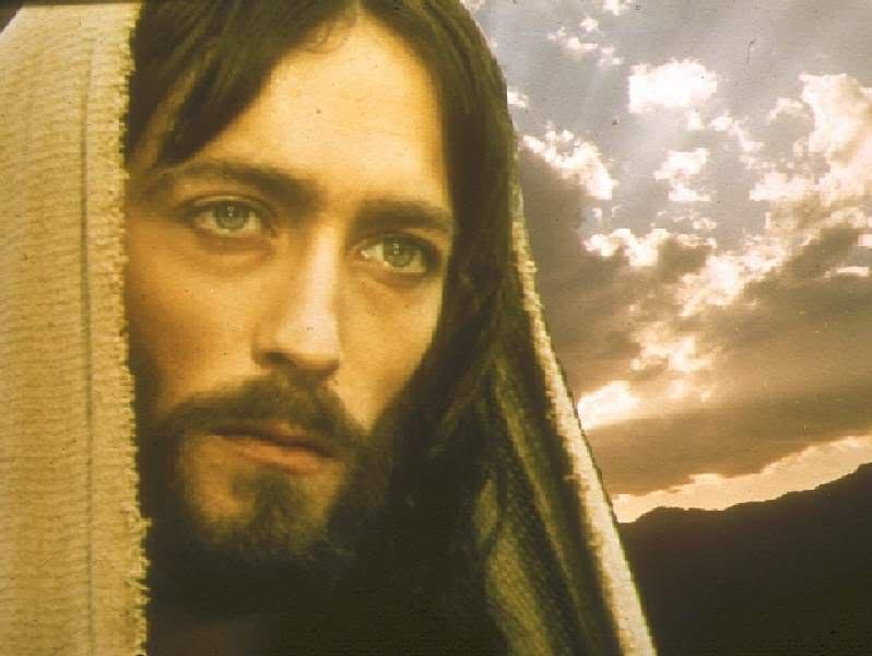 Αποτέλεσμα εικόνας για jesus from nazareth