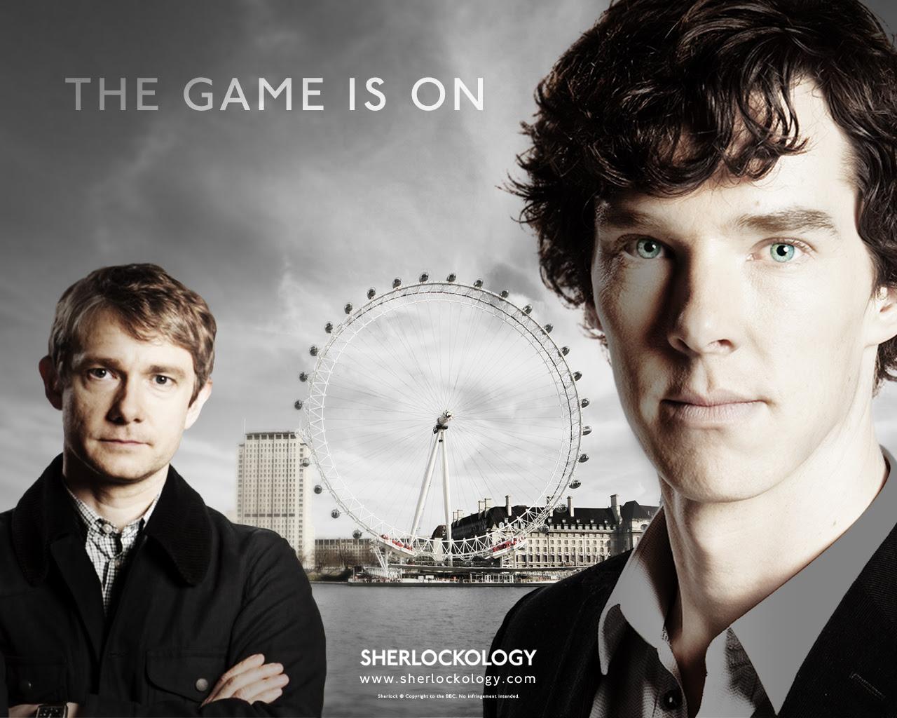 http://lexirambles.files.wordpress.com/2014/01/bbc-sherlock-season-3-the-empty-hearse.jpg