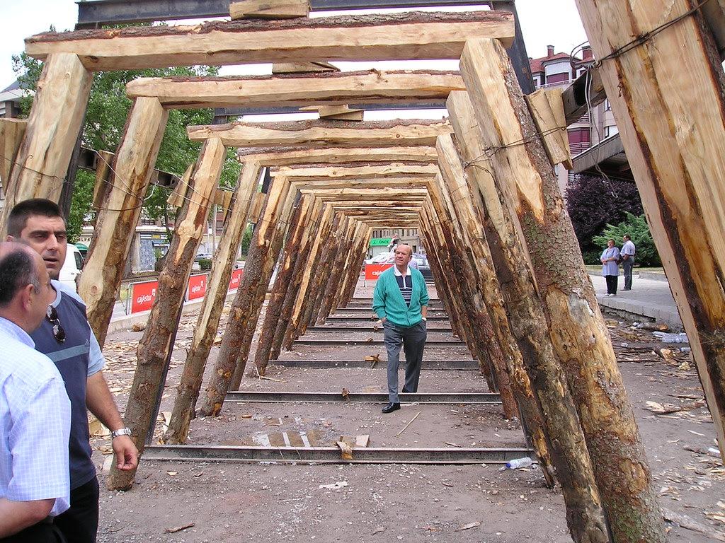 cuadros  concurso san juan 2003 una  vez  finalizado  el  concurso