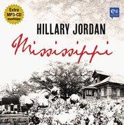 Mississippi (ljudbok)
