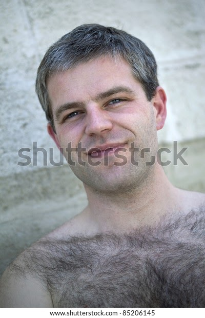Hairy Young Men - Hot 12 Pics | Beautiful, Sexiest