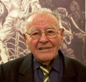 Ο Λάζαρος Κυρίτσης, Αντιπρόεδρος της ΠΕΚΑΜ