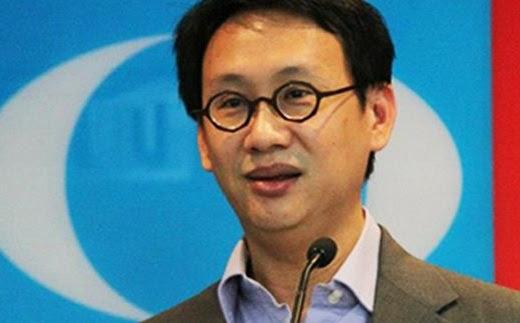 PH yakin tanpa GST hasil meningkat RM6 bilion