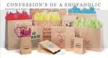 Confessions's Of A Shopaholic