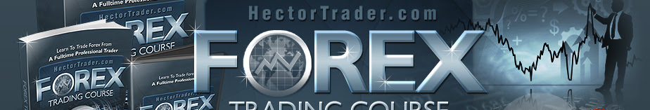 Trading Courses Download For Free - Technical Analysis   CryptoTips