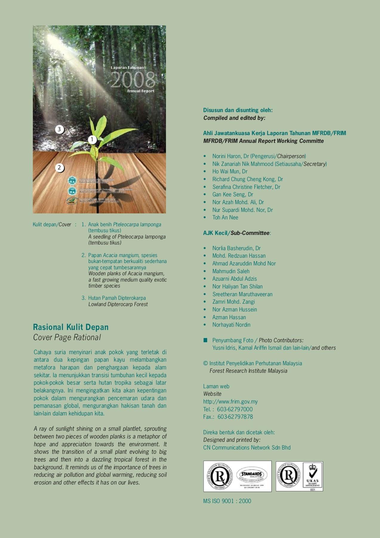 Download 42 Background Alam Kayu Paling Keren