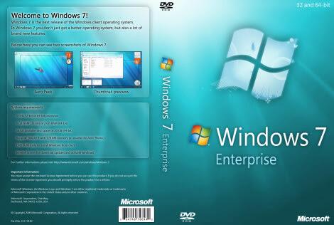 Download software n-stalker enterprise 10