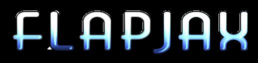 Flapjax logo
