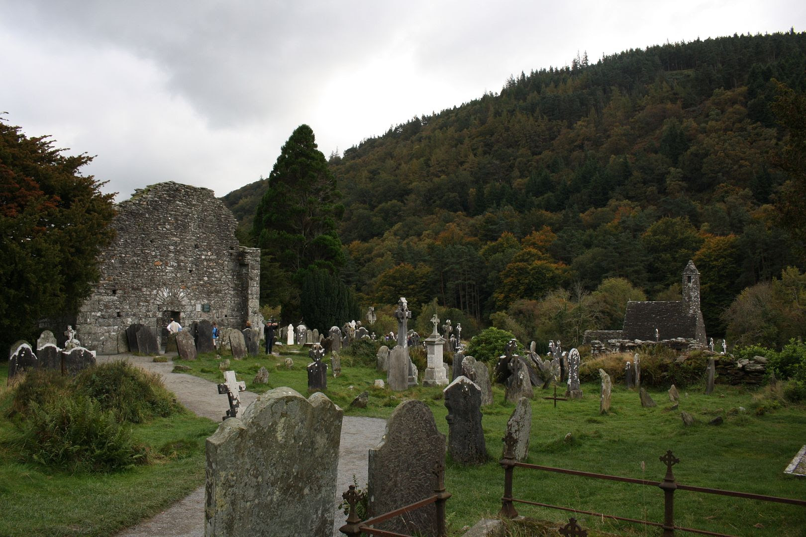 Glendalough, Ireland photo IMG_4165_zpsrokvdo6e.jpg