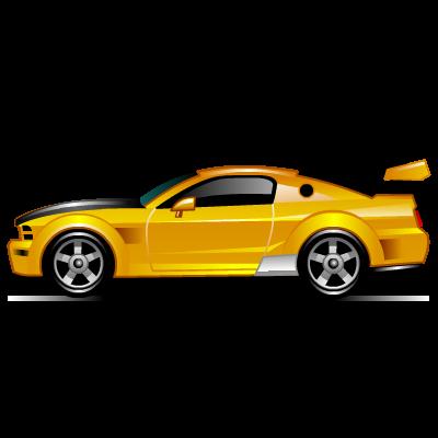 WARJANG Membuat Animasi  Flash Sederhana Mobil
