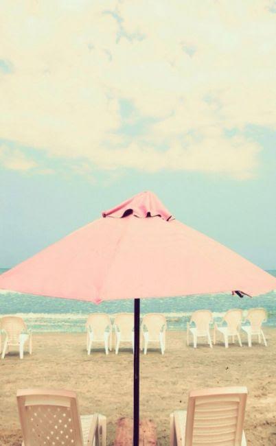 Unduh 200+ Wallpaper Bagus Pantai