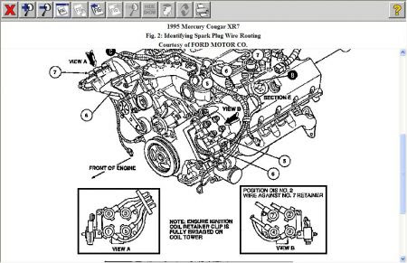 1997 Grand Marquis Engine Diagram Wiring Diagram Float Specified Float Specified Gobep It