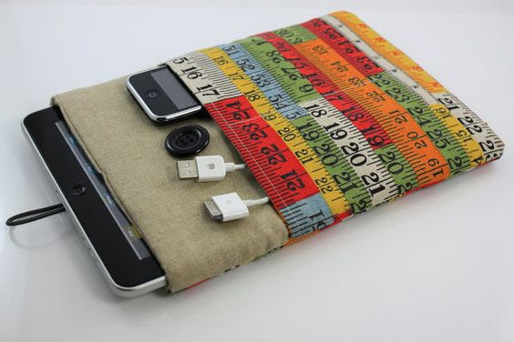 tablet cover designs 18