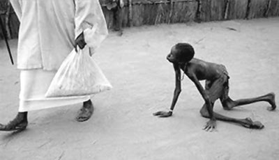 Image result for kevin carter photo
