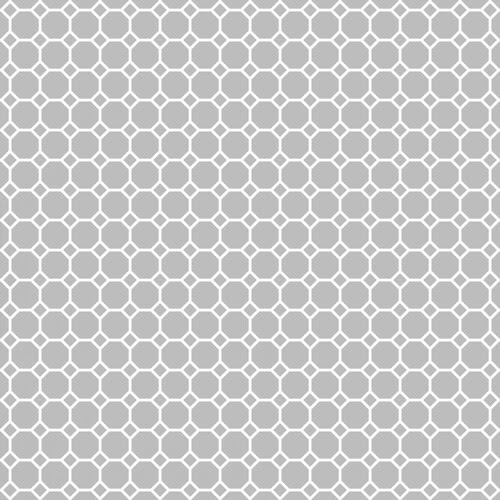 20-cool_grey_light_NEUTRAL_large_octagon overlay_12_and_a_half_inch_SQ_350dpi_melstampz