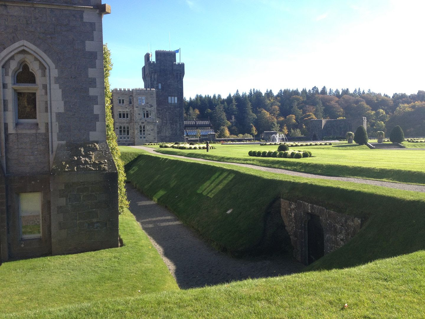 Ashford Castle, Ireland photo 2015-10-13 13.01.50_zpsd2rmszqk.jpg