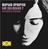 Collection 2: The Concerto Recordings (Box)