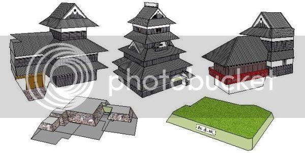 photo matsumoto.castle.papercraft.001.morita_zpsj7lkfpva.jpg