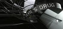 Devil's Drug