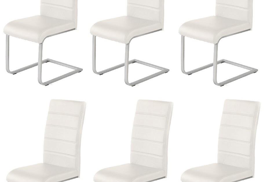 rezension 6 x design stuhl sehr sch ne und bequeme st hle und leicht im zusammen bauen stuhl. Black Bedroom Furniture Sets. Home Design Ideas