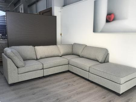 Super Furniture Fabric Protection Modular Lounge With Chaise And Theyellowbook Wood Chair Design Ideas Theyellowbookinfo