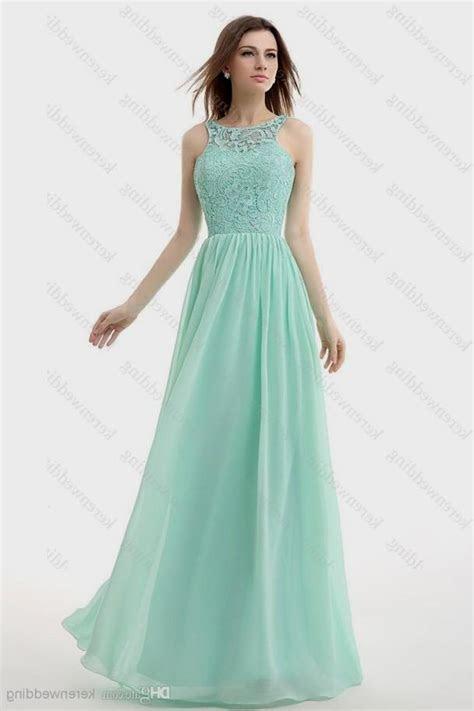 seafoam green bridesmaid dresses Naf Dresses