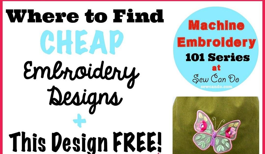 Machine Embroidery Design Belgian Malinois