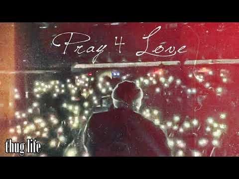 Thug Life Lyrics Rod Wave