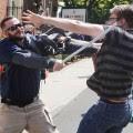 22 Charlottesville white nationalist protest 0812