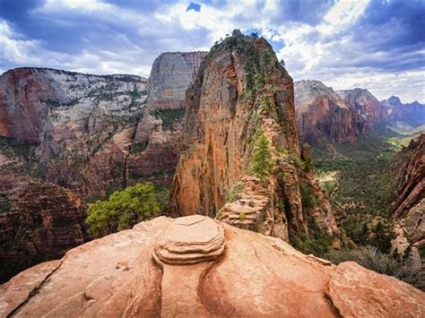 Western Trails 7 Night Escorted Tour   American Sky