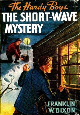 The Short-Wave Mystery