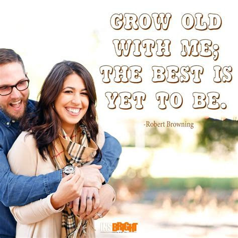 Happy Marriage Anniversary Quotes With Images   Insbright