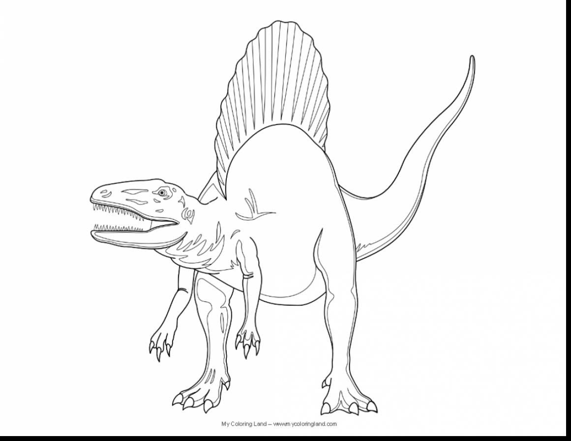 Lego Jurassic Park Coloring Pages at GetColorings.com ...