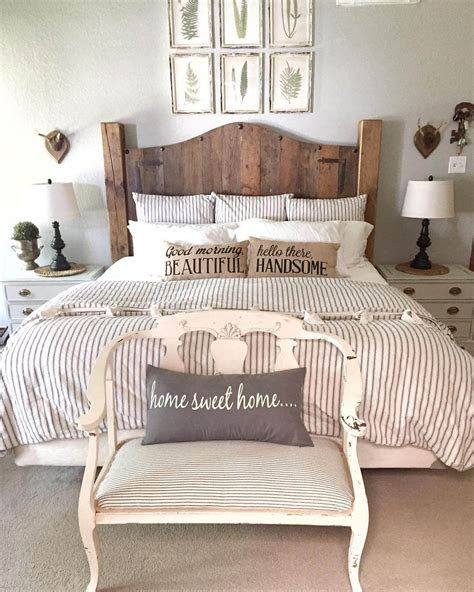 romantic bedroom decor ideas  designs