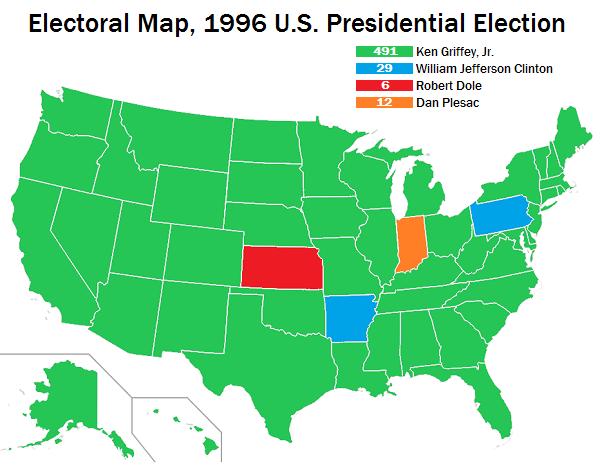 Electoral_medium