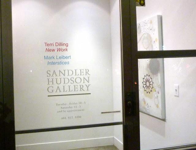P1050642-2010-12-10-Sandler-Hudson-Gallery-Terri-Dilling-Mark-Leibert