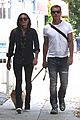 gavin rossdale and sophia thomalla step out in studio city 03