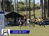 Finalistas da Copa Cultura Inglesa de Rugby Juvenil serão definidos nesta quarta-feira