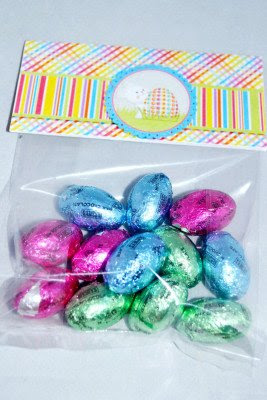aw_egghunt_bag-toppers_02