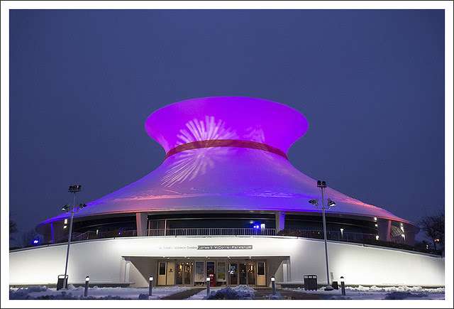 2013-12-14 Planetarium 2