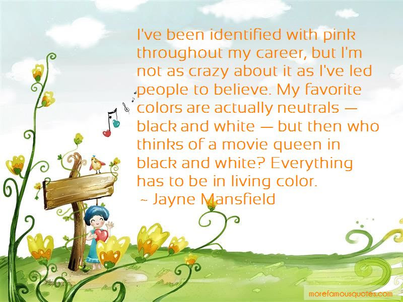 Mr Pink Movie Quotes Top 12 Quotes About Mr Pink Movie From Famous