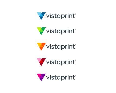 vistaprint logo designer allgirlsinfo