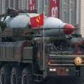 07 north korea weapons