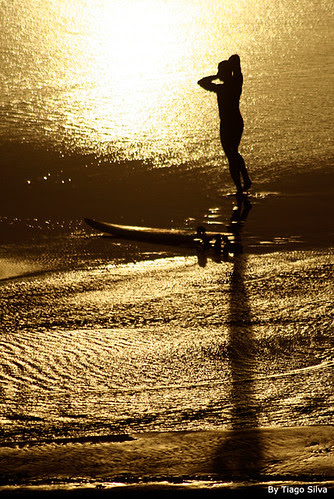 surf_por_tiago_silva