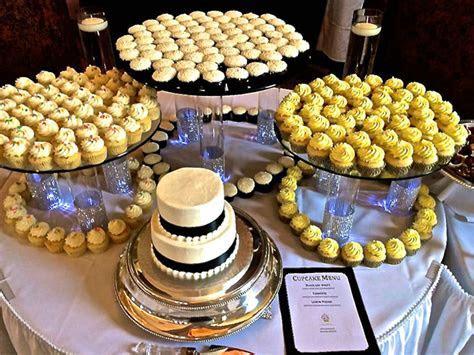Milwaukee, WI Same Sex Wedding Cupcakes and Bakery