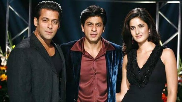 The Biggest Controversial Fights between Bollywood Celebrities