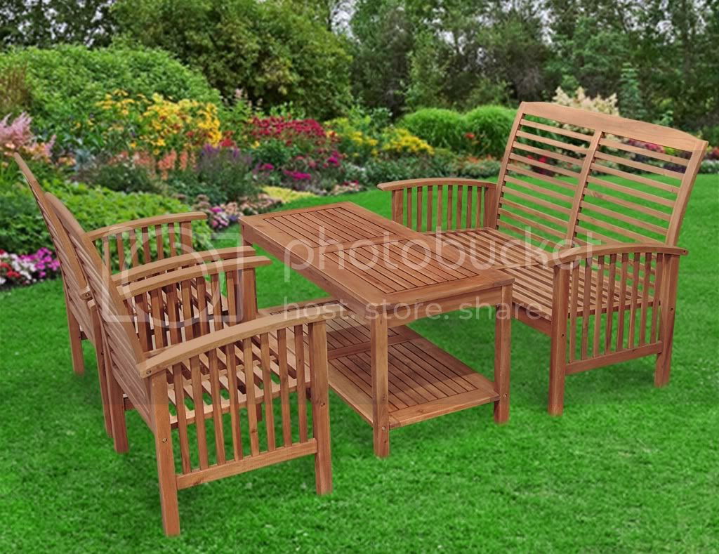 Outdoor Furniture Covers Canvas | Interior Decorating Tips