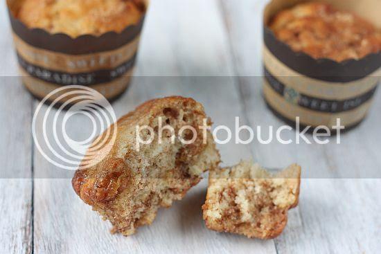 cin muffin 5